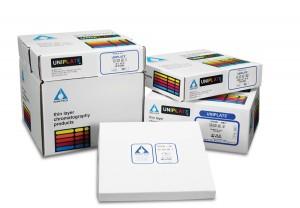 Analtech-TLC-Plates